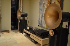 Tom Evans Audio Design Groove SRX - Pesquisa Google