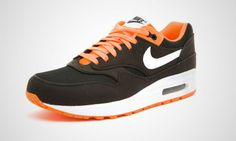 official photos 37e0b 86a72 Cheap Nikes Online for Customers Free Running Shoes, Nike Free Shoes, Nike  Air Max