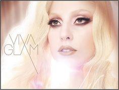 Gaga VivaGlam 2 ad for MAC Cosmetics