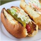 Texas Style Beef Brisket - Slow Cooker Recipe - Food.com
