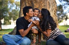 How To Become A Better Husband And Father In 2015