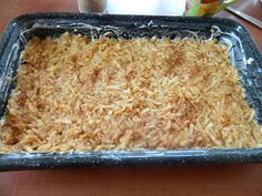 Jacque Pepin, Romanian Food, Good Wife, Useful Life Hacks, Cookie Recipes, Macaroni And Cheese, Deserts, Cookies, Cake