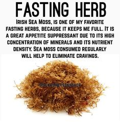 Most days I practice intermittent fasting, so I take my herbs in the am and… Healing Herbs, Medicinal Herbs, Holistic Healing, Natural Healing, Herbal Plants, Holistic Wellness, Holistic Nutrition, Health And Nutrition, Health And Wellness