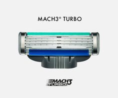 The Mach3 Turbo Plan