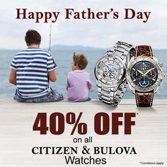 Father's Day Gifts : Buy Best Gifts for your Father:- http://www.signaturediamondsknoxville.com  #Gifts #Happyfathersday #Fathersday #Happy #Fathers #Day #giftideas #Shopping #Personalisedgifts #deals #Offers