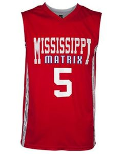 Adult Matrix Basketball Jersey (Small) 5e52182bf