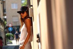 Fashion bakchic #Bakchic#Berber#Morocco#Dungarees#Sun#Inspiration#Italy#Holidays#Shirt#Lago#Maggiore#Milano www.bakchic.com