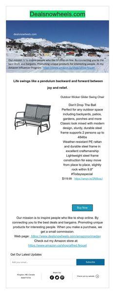 Easy NO-WIRE Installation; All-Weather/Water-Resistant SolarGlow Premium Stainless Steel Solar Garden Lights Perfect Neutral Design; Makes Garden Pathways & Flower Beds Look Great Super-Bright 15 Lumens