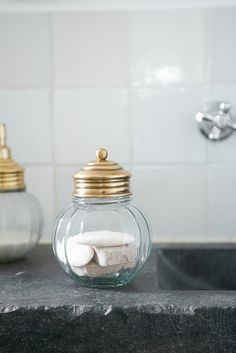 Aix Storage Jar 349,-