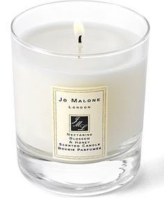Jo Malone 'Nectarine Blossom & Honey'