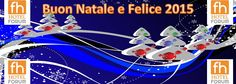 www.forumhotel.it