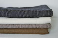 31 Chapel Lane | Irish Linen and Tweed