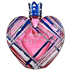 Vera wang perfume