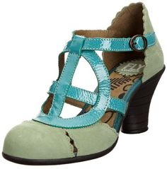 Fly Me Shoe Best imagesShoesLadies 55 Don't of Bother eD29EHYWI