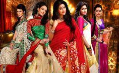 Indiai használt ruhák Budapest, Sari, Fashion, Saree, Moda, Fashion Styles, Fashion Illustrations, Saris, Sari Dress