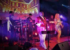 Fantasia Band - Die exklusive Hochzeitsband! Musikband, Musikalische Unterhaltung aus Köln in NRW