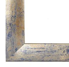 EUROLine35 cadre photo sur mesure pour des photos 32 cm x 101 cm, couleur: Or simple, fabrication sur mesure du cadre en bois MDF, y compris verre acrylique traité antireflet et partie arrière en MDF, largeur du cadre: 35 mm, dimensions extérieures: 37,8 cm x 106,8 cm: Amazon.fr: Cuisine & Maison
