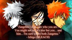 anime manga quotes on pinterest kimi ni todoke inuyasha