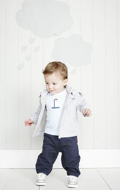 LWC_Spring_Toddlers_03