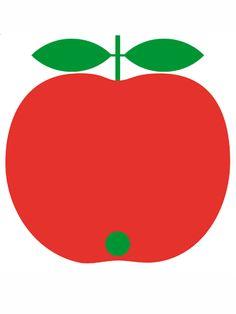 tegeldecoratie appel rood    http://www.lolalifelines.be/webshop.asp?categorieId=26=26=66861