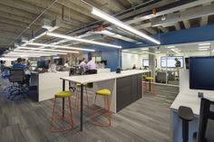 Motorists Mutual Insurance Group - Columbus Offices