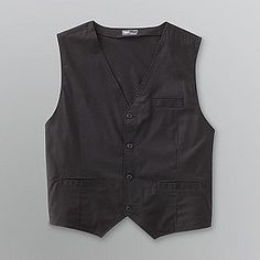 Legend One- -Men's Vest
