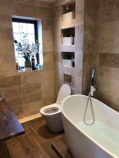 Cute Apartment, Bath And Beyond, Corner Bathtub, Future House, Baths, Kitchens, Bubbles, House Ideas, Interior Design