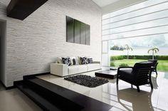 Living Room Designs, Living Room Decor, Living Room Flooring, Outdoor Furniture Sets, Outdoor Decor, Floor Decor, Concrete Floors, Clouds, Contemporary