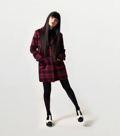 Kozue Akimoto x Sly Lang