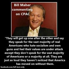 The republicans do represent the vast majority of billionaires unfortunately its less then 1% of the population.