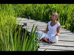Mindfulness: el arte de vivir en el momento presente. - YouTube