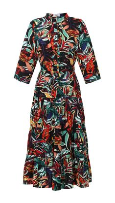 Feminine Style, Wrap Dress, High Neck Dress, Dresses With Sleeves, Long Sleeve, Fashion, Turtleneck Dress, Moda, Sleeve Dresses