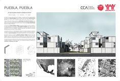 """Galería de """"Vivienda Unifamiliar Regional. 32 Entidades, 32 Arquitectos, 32 Propuestas"""": Arquitectos mexicanos realizan prototipos de vivienda mínima - 25"""