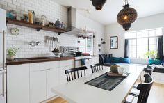 Mira_stitched-kitchen_01.jpg