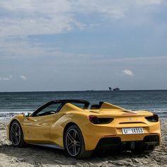 #motorsquare #dream4you #oftheday : #Ferrari #488 Spider what do you think about it? #car #cars #carporn #auto #cargram #exotic #wheels #speed #road #dream #ferrari #ford #honda #mini #nissan #lamborghini #porsche #astonmartin #audi #bmw #mercedes #bentley #jaguar #lexus #toyota