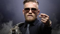 CONOR MCGREGOR HAS MORE MESSAGES FOR THE UFC/NATE DIAZ AND RELEASES NEW REEBOK SNEAKER Dublin, Ireland (May 1st, 2016)– Conor McGregor continues to go after the UFC with his new comments on Instagram earlier today. Last week he was removed from UFC 200 after he refused to do some press obligations which required him to …