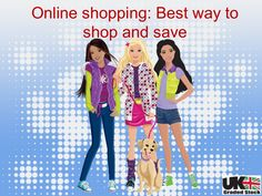 Visit This and got the important info about #Online #Shopping