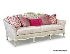 Rachlin Geneva Sofa