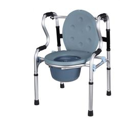Super 7 Best Raised Toilet Seats Commodes Images Toilet Gmtry Best Dining Table And Chair Ideas Images Gmtryco