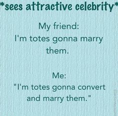 Heck yes!... sorry directioners :P