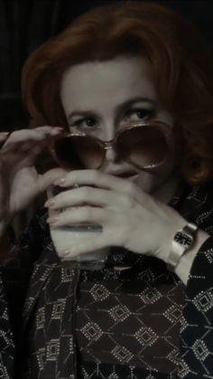 Helena Carter, Helena Bonham Carter, Belatrix Lestrange, I Movie, Movie Stars, Hot Doctor, Bellatrix, Tim Burton, Wizards