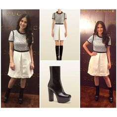 Instagram Post by MARIAN RIVERA\u0027s STYLE (@marian_ootd)
