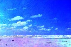 Buy An Empty Mind, Photograph by Randi Grace Nilsberg on Artfinder. Original Artwork, Original Paintings, Limited Edition Prints, Prints For Sale, Empty, Sculptures, Art Prints, Wall Art, The Originals