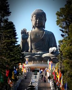 Buddha, Statue, Pictures, Art, Photos, Art Background, Kunst, Performing Arts, Sculptures
