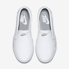 Women shoes Nike Sneakers - - Women shoes Comfortable Jeans - Women shoes Wedges The Dress - - Women shoes High Heels Wedges Sock Shoes, Cute Shoes, Women's Shoes, Me Too Shoes, Shoe Boots, Shoes Style, Shoes Sneakers, Shoes Gif, Nike Shoes Outfits