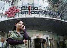 China Unicom recibe 100.000 reservas del iPhone 5 en su primer día