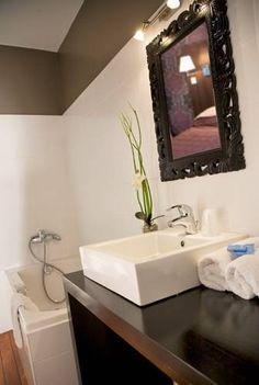 Booking.com: Hotel Les Negociants - Valence, Francia