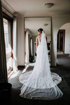 Monochrome Weddings, Lily Grace, Reception Design, Dressed To The Nines, White Gowns, Designer Wedding Dresses, Wedding Designs, Perfect Wedding, Bridal Gowns