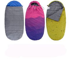 56.70$  Buy here - http://aliyqj.worldwells.pw/go.php?t=32777099911 - Naturehike NH15S015-E Type Large Space Sleeping Bag Adult Winter Sleeping Bag Cotton Mummy Single Sleeping Bag Camping Equipment