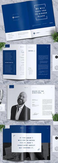 Ourwork - Company Profile